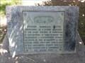 Image for Pioneer Camellia Grove Living Memorial - Capitol Park - Sacramento, CA