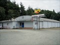 Image for Coquille Valley Bowling Center  -  Coquille, OR