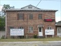 Image for Old Jefferson County Jail - Monticello, FL