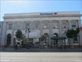 Image for Bank of America - Park Street Historic Commercial District  - Alameda, CA