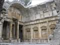 Image for Temple de Diane - Nimes