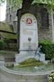 """Image for Fontaine """"L'Pichou Saint-Piat"""" - Tournai, Belgique"""