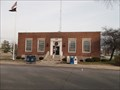 Image for Post Office - Rensselaer, IN 47978