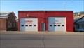 Image for Coleman Fire Dept. Station 25
