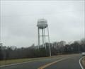 Image for Goochland Municipal Tank - Goochland, VA