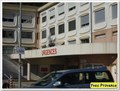 Image for Centre Hospitalier de Sisteron - Sisteron, France