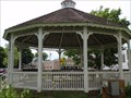 Image for Gazebo - Marathon, NY