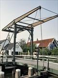 Image for Monumentale Ophaalbrug - Haastrecht, NL