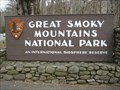 Image for Great Smoky Mountains National Park