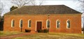 Image for Little Fork Episcopal Church - Rixeyville, VA