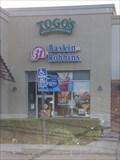 Image for Baskin Robbins - Los Feliz - Los Angeles, CA