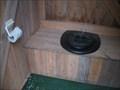 Image for Sammallahdenmäki Outhouses