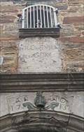 Image for 1715 - Chapelle Saint-Bernard - Villers-la-Ville, Belgique