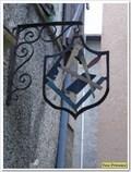 Image for Atelier des Remparts - Colmars, France