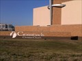 Image for Crossroads Christian Church - Evansville, IN