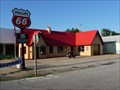 Image for Baxter Springs Independent Oil and Gas Service Station - Baxter Springs KS