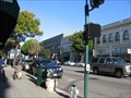 Image for Park Street Historic Commercial District - Alameda, CA