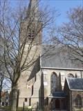 Image for Singelkerk - Ridderkerk, the Netherlands