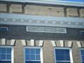 Image for 1913 ~ Sheridan Building, Lexington, VA