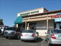 Image for Starbucks - 966 Admiral Callaghan Ln - Vallejo, CA