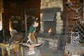 Image for John Deere's Blacksmith Shop - Grand Detour, Illinois