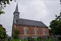 Image for RM: 31859 - Hervormde Kerk - Lippenhuizen