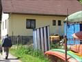 Image for Kadibudka Samba - Ceský Šternberk, Czech Republic