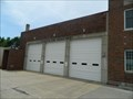 Image for Chariton Fire Department