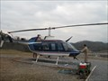 Image for Smoky Mountain Helicopters - Sevierville, TN