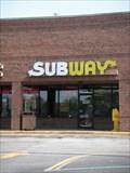 Image for Subway - N. Parkway, Jackson, TN