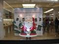 Image for International Plaza Apple Store - Tampa, FL