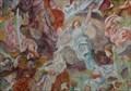 Image for Bürgersaalkirche Frescoes - München, Germany