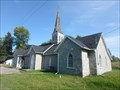Image for Former Holy Trinity Church - Shannonville, ON
