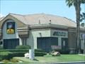 Image for Pizza Hut - Rainbow Boulevard - Las Vegas, NV