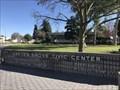Image for Garden Grove Civic Center - Garden Grove, CA