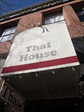 Image for Thai House - Santa Rosa, CA