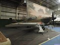Image for Hawker Hurricane 1 - RAF Museum, Hendon, London, UK