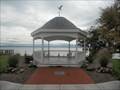Image for 9/11 Memorial Gazebo - Cleveland, NY