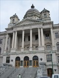 Image for Onondaga County Courthouse - Syracuse, NY