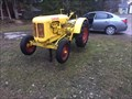 Image for Centaur Tractor - Norwich, ON