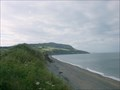 Image for Bray Head Cliffwalk - County Wicklow, Ireland