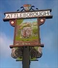 Image for Attleborough (London Road) - Attleborough, Norfolk