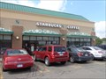 Image for Starbucks - 12 Mile & Telegraph - Southfield, MI