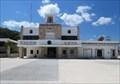 Image for Ayuntamiento de Tulum - Tulum, Quintana Roo, Mexico