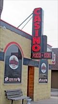 Image for Montana Mint Casino - Plains, MT