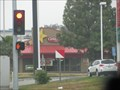 Image for Carl's Jr - Hubert Way - Kettleman City, CA