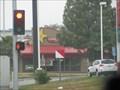 Image for Carl's Jr - Hubert Way - Kettleman City, CA