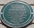 Image for National Sporting Club - King Street, London, UK