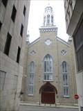 Image for Chapelle des Soeurs de la Charité - Québec, Québec