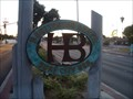 Image for Surf City U.S.A.  -  Huntington Beach, California (Adams)